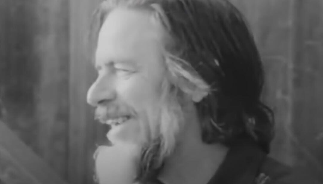 It's Already Happening But People Don't See It – Alan Watts on What Is
