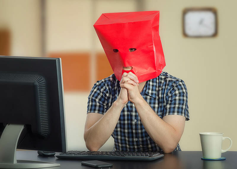How Introverts Can Be Great At Sales